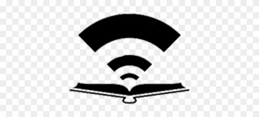 Talking Book Store Twitter - Alphabet #293540