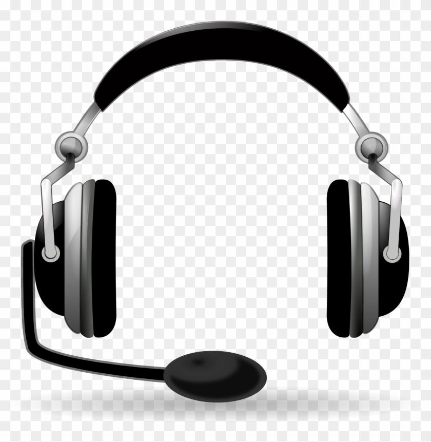 Oxygen480 Devices Audio Headset - Social Media Music Marketing #293581