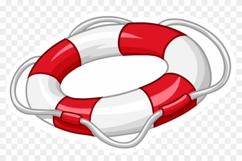 Lifebuoy Life Jackets Cartoon Clip Art Lifebuoy Life Jackets Cartoon Clip Art Free Transparent Png Clipart Images Download