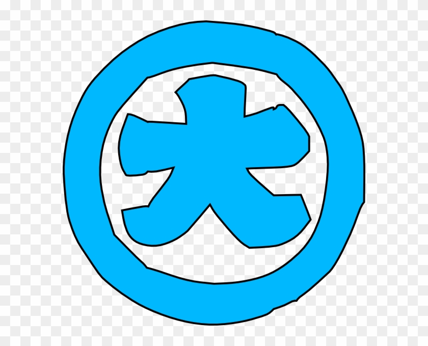 How To Set Use Japanese Symbol Svg Vector - Japanese Symbols Clip Art #293664