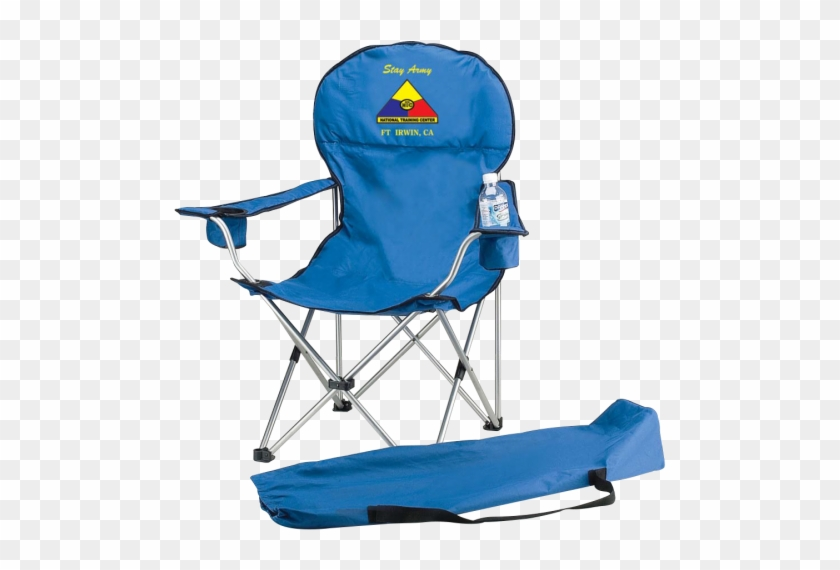 Deluxe Camping/folding Chair Quantity(24) #293676