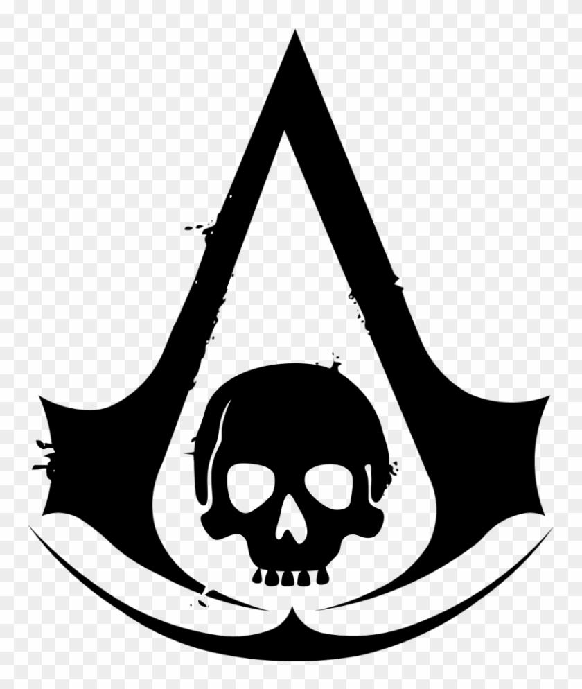 Assassin S Creed Iv Assassin S Creed Iv Black Flag Free