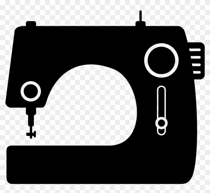 Sewing Symbol #293888