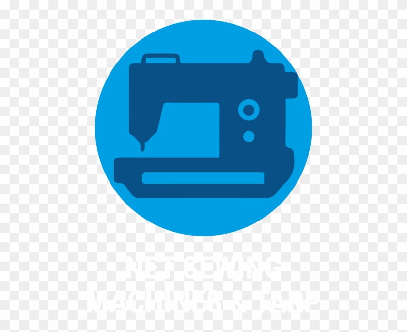 Products - Sewing Machine #294010