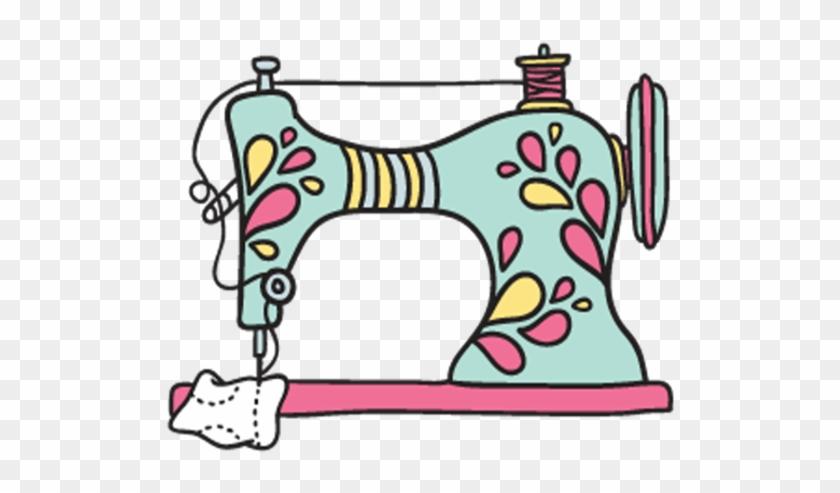 Sewing Of Kurdish Women S Clothing Maquina De Costura Desenho