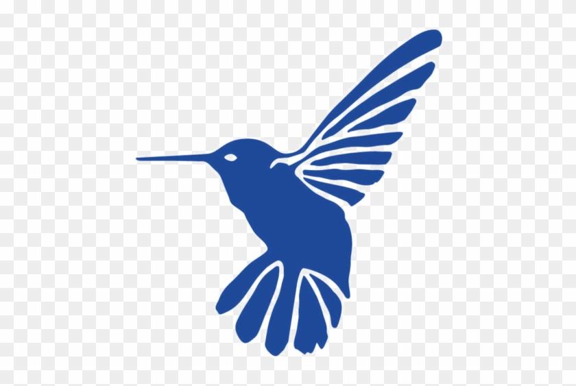 Geometricdrafting - Stencil Designs Of Birds #294332