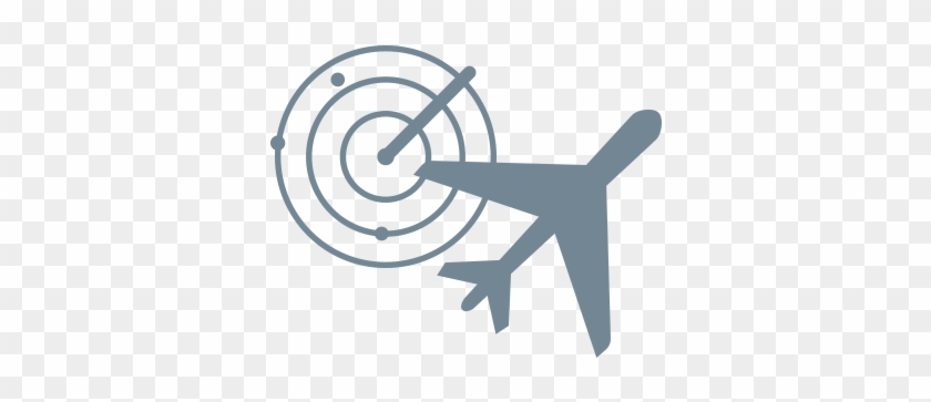 Being Able To Access A Detailed Audit Log Of These - Flight Take Off Logo #294564