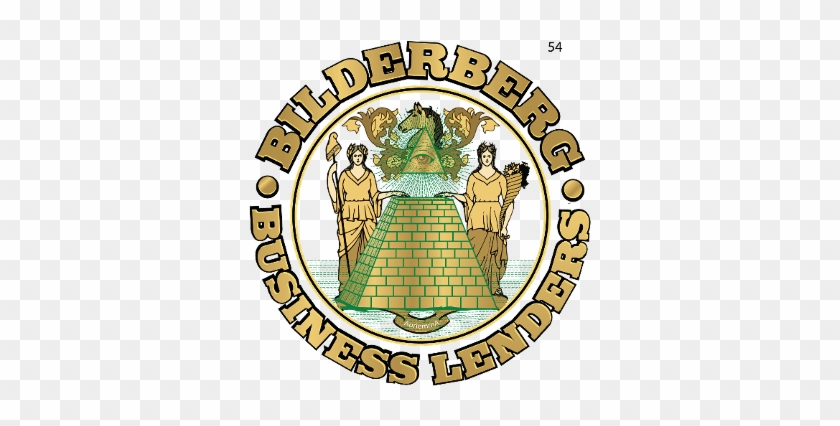 Bilderberg Business Lenders Logo In Toms River, Nj - New Jersey Department Of Education #294649