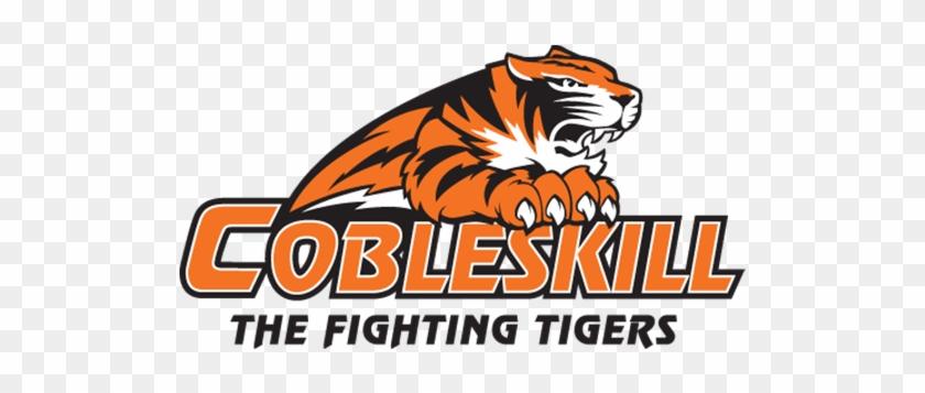 Suny Cobleskill - State University Of New York At Cobleskill #294760