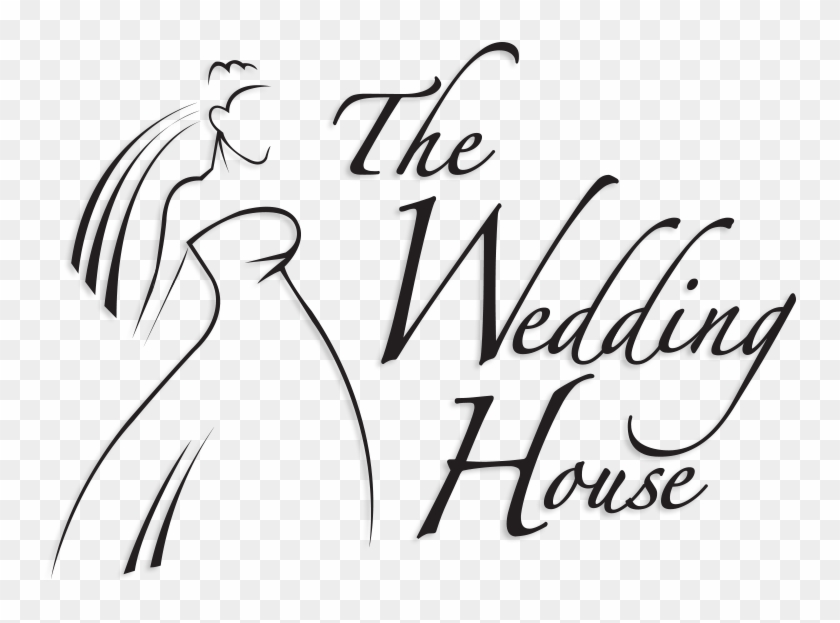 wedding logos design wedding logos design free transparent png