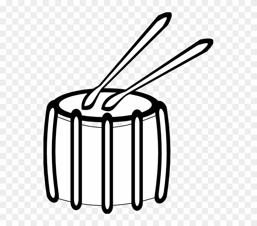 Big timpani drum roll sound effects # 118 [free download] youtube.