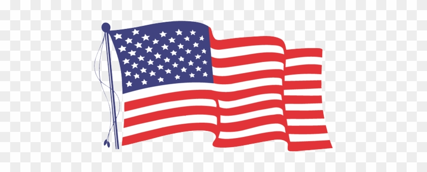 image relating to Printable American Flag known as Gary And Marcy Eberle Graciously Invite Your self Toward Be a part of - Free of charge