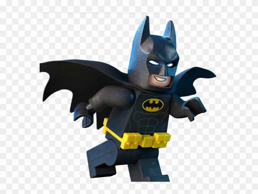 Batman Clipart Hd