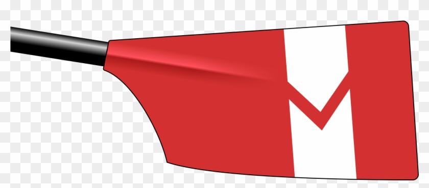 Rowing Boat Clipart 27, Buy Clip Art - Rowing #295168