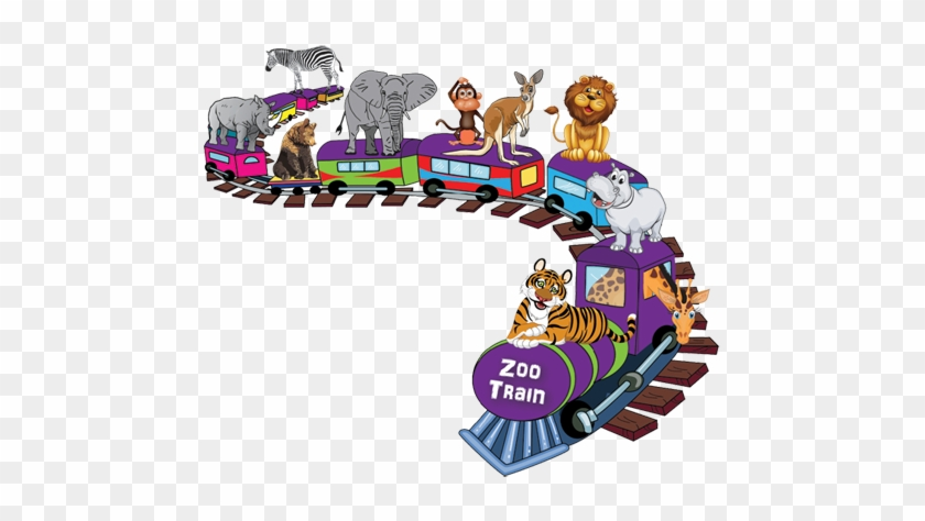 """zoo Animal Songs"" Planes And Trains I Like Giraffes - Zoo Animal Songs #295258"