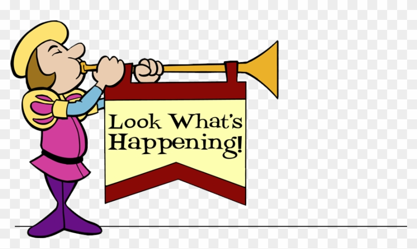 What's Going On Clip Art - Mean A Woman Can Open #295491