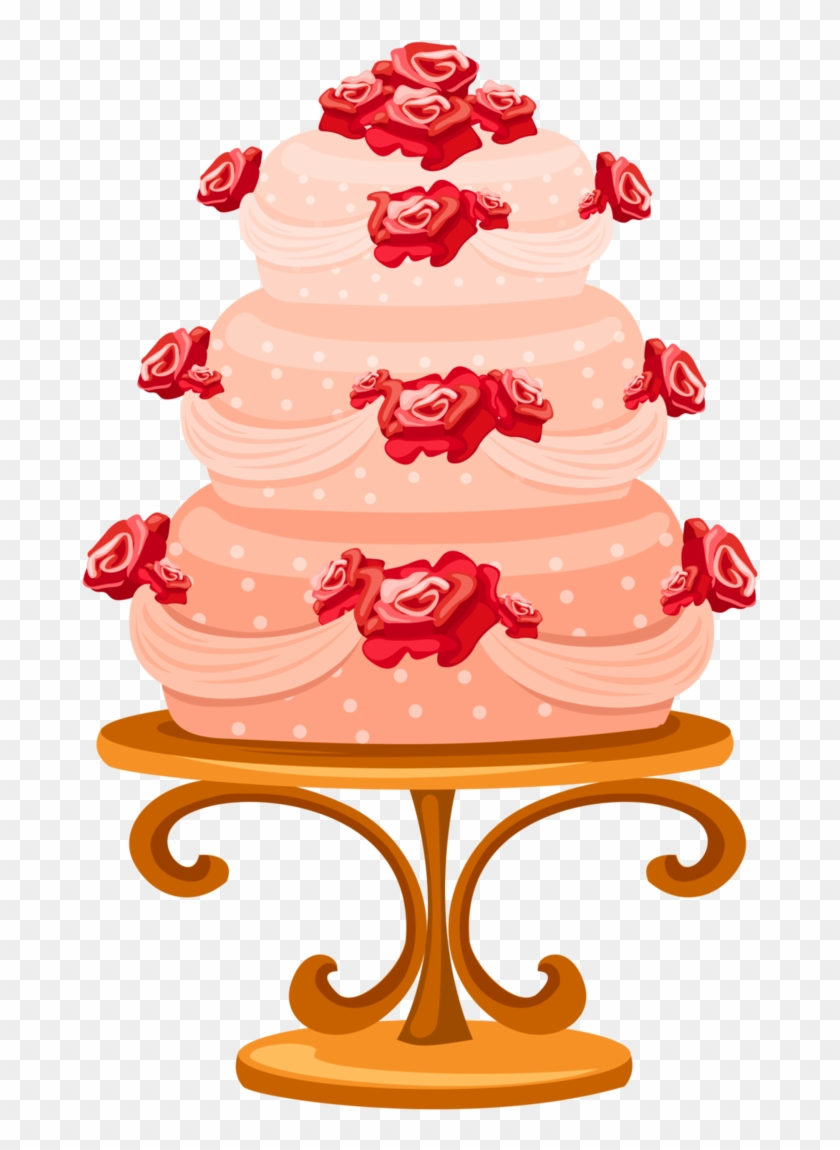 Wondrous Cake Clipartsweets Clipartpoetry Happyclipart Happy Birthday Funny Birthday Cards Online Chimdamsfinfo