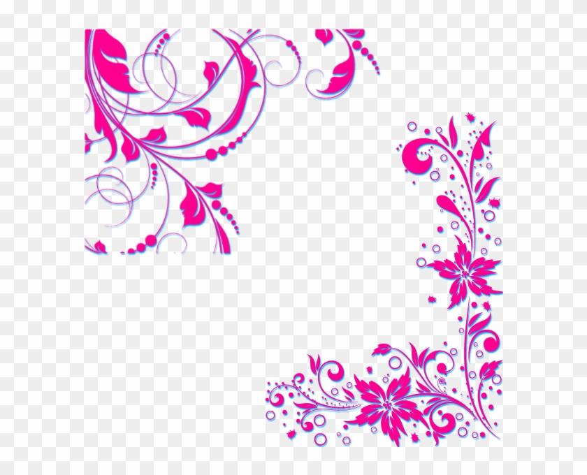 Image For Tutorial Para Crear Un Stencil En Photoshop - Marco De Xv Años #296436
