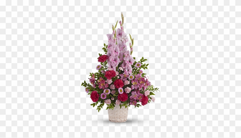 Heavenly Heights Bouquet Congratulations Wishes For New Business Free Transparent Png Clipart Images Download