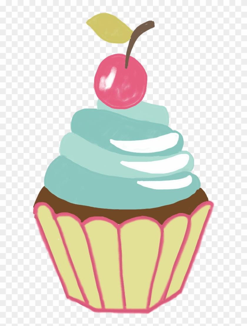 more cupcake desenho png free transparent png clipart images