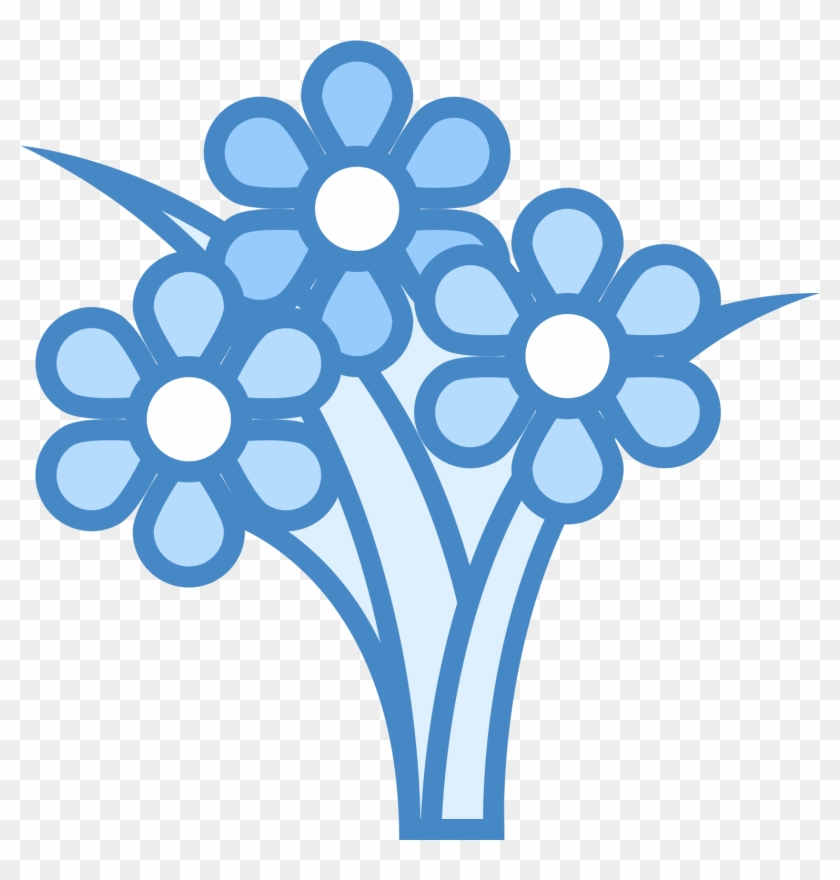 Flower Bouquet Icon Free Download At Icons8 Flower Bouquet Free
