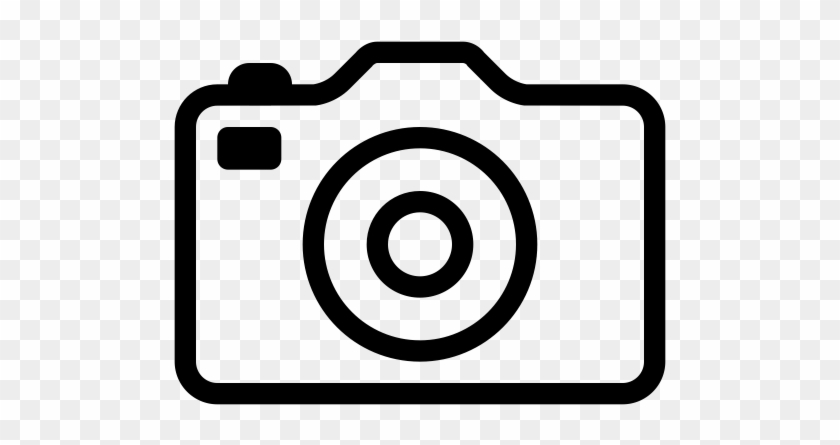 Video Cameras Logo Photography Clip Art Camera Icon Android White Free Transparent Png Clipart Images Download