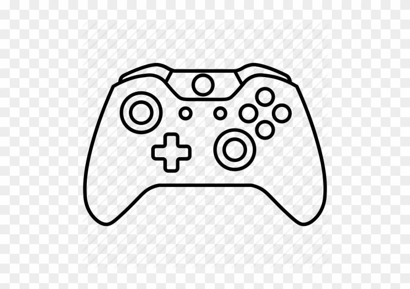 Drawing Smooth Lines Xbox : Xbox drawing imagenesmi