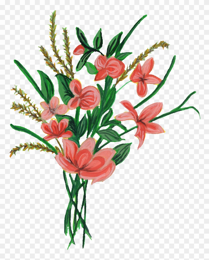 free download png format flowers png free transparent png