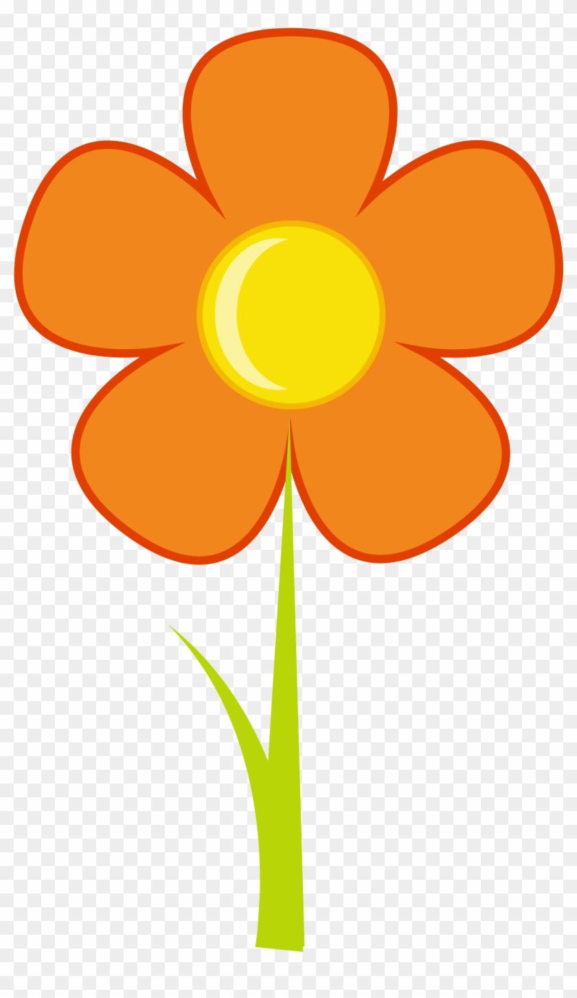 Photo By - Minus - Flower Emoji Transparent Background #297855
