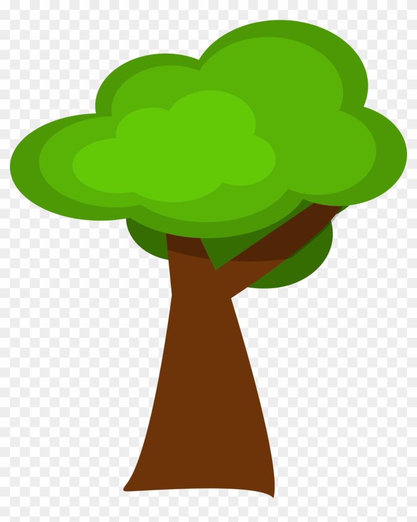 grafos route 66 minus gambar pohon besar animasi free transparent png clipart images download grafos route 66 minus gambar pohon