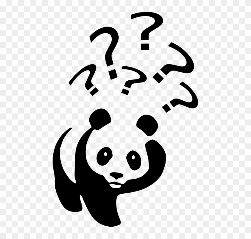 Black and white cartoon flowers 22 panda point d interrogation black and white cartoon flowers 22 panda point d interrogation mightylinksfo