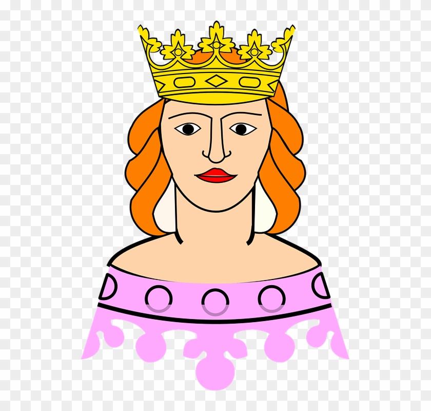 Queen Clipart xbox 360 kv gen...