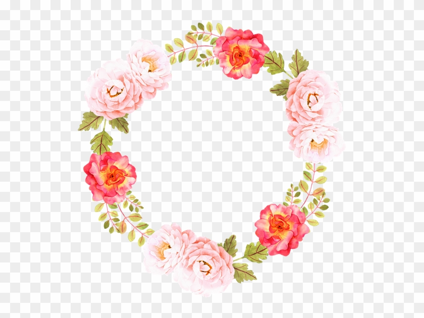 Decorative Composition For Wedding Invitation - Wedding Invitation #299455