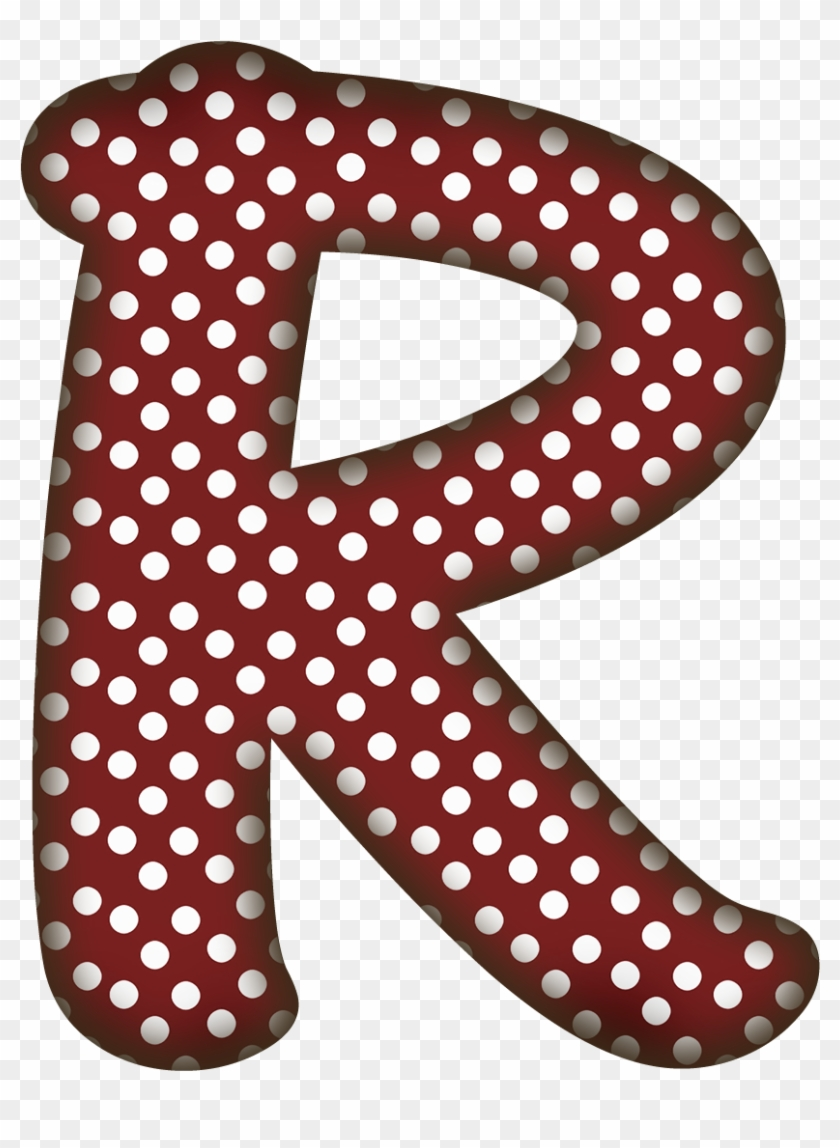 Flowers Style R Letter R In Different Styles Free Transparent