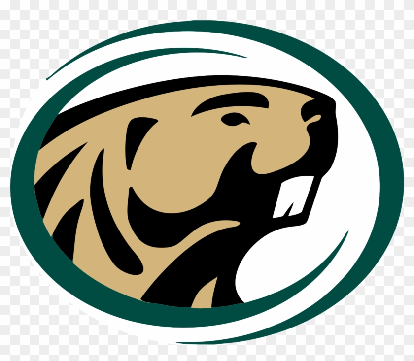Bemidji State Beavers Logo - Bemidji State Beavers Logo #299973