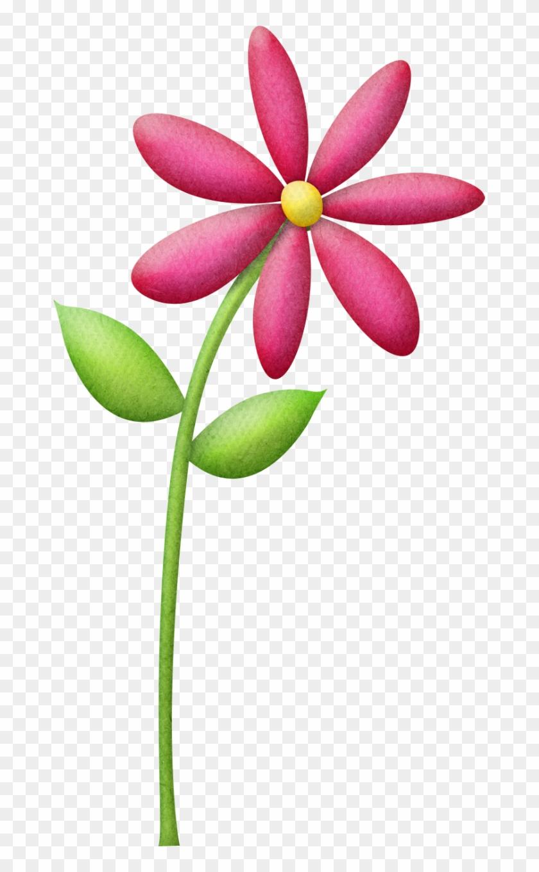 flower pictures flower crafts clip art planner stickers flower