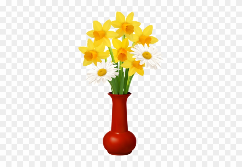 Shutterstock 99117146 [преобразованный] - Flower Vase on books vector, basket vector, art vector, box vector, decor vector, candle vector, animals vector, roses vector, floral vector, pottery vector, mirror vector, beer mug vector, teapot vector,