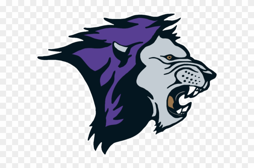 Chris Creamer's Sports Logos Community - Sacramento Kings Logo Lion #300355