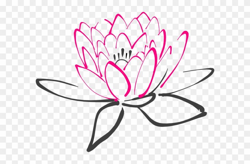 water lily vector png free transparent png clipart images download rh clipartmax com Water Lily Clip Art Blue Lily Photography