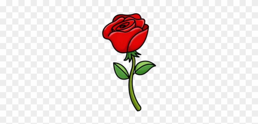 Rose Plant Png – Fondos de Pantalla