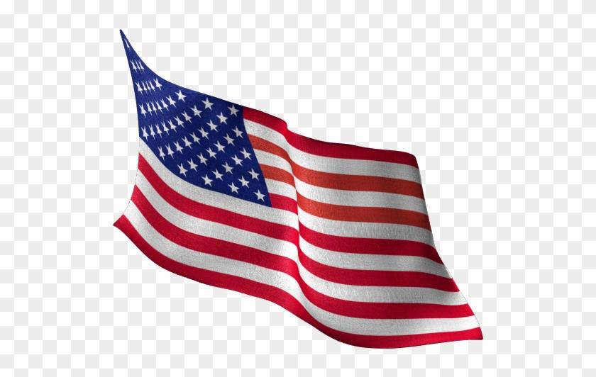 American Flag Waving Gif Funny - Us Flag Gif Waving #301357