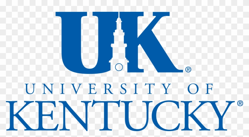 Contact Us Dr - Uk Center Of Excellence In Rural Health #301422