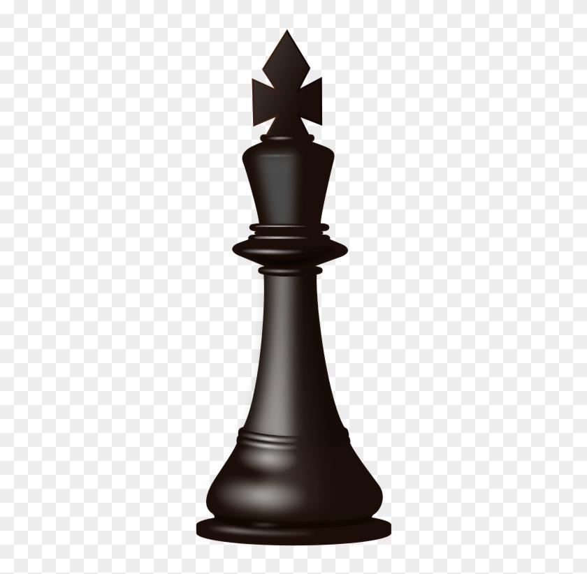 Free Chess Symbols Set Free Chess Board Free Rey De - Battle Tested