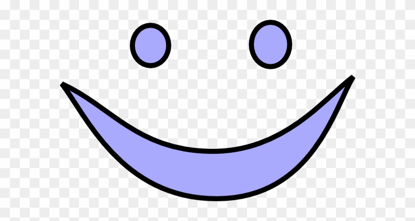 Smiley Eyes Clip Art - Smiley Mouth And Eyes #302166