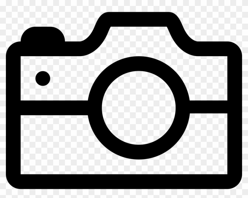 Old Camera Vector Photography Free Transparent Png Clipart Images Download