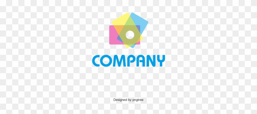 Camera Logo, Camera Logo, Logo Vector, Abstract Png - Dynamic Competition In Marketing Systems [書籍] #302904