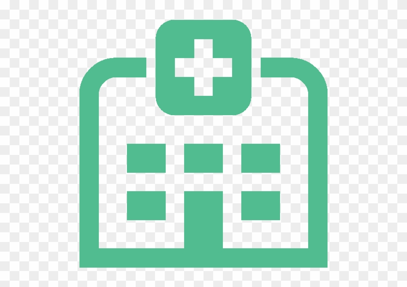 they are detail oriented and understand how to bring hospital icon