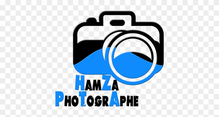 """Hamza Photographe Logo By Fb - 1/8"""" To 1/4"""" Rope Clam Cleat #303059"""