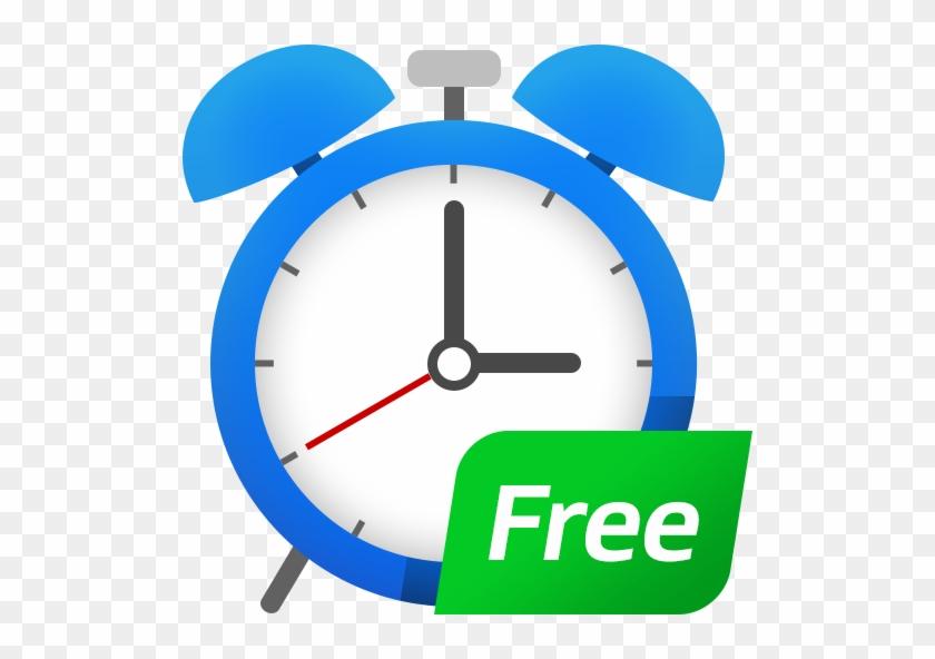 Despertador Xtreme Gratis - Alarm Clock Xtreme Free #303194