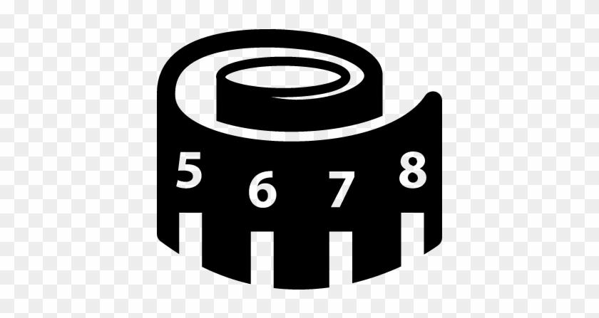 Camera Film Strip Vector - Vector Graphics #303265